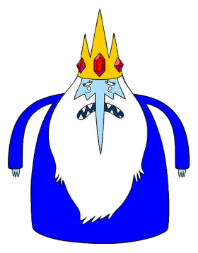 https://static.tvtropes.org/pmwiki/pub/images/Ice_King_6609.png