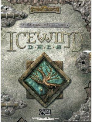 http://static.tvtropes.org/pmwiki/pub/images/Icewind_dale_1_box_shot_8244.jpg