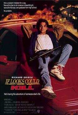 http://static.tvtropes.org/pmwiki/pub/images/If_Looks_Could_Kill_movie_poster_6815.jpg