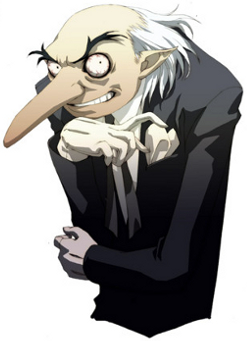 http://static.tvtropes.org/pmwiki/pub/images/Igor_-_Persona_3121.png