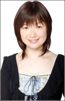 https://static.tvtropes.org/pmwiki/pub/images/Ikue_Ohtani_4544.jpg