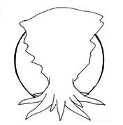 http://static.tvtropes.org/pmwiki/pub/images/Illhardro_3554.jpg