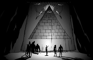 https://static.tvtropes.org/pmwiki/pub/images/IlluminatiGargoyles_4935.JPG