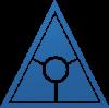 https://static.tvtropes.org/pmwiki/pub/images/Illuminatipic2_9520.png