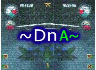 https://static.tvtropes.org/pmwiki/pub/images/Image1.png