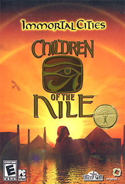 http://static.tvtropes.org/pmwiki/pub/images/Immortal_Cities_-_Children_of_the_Nile_Coverart1_3307.png