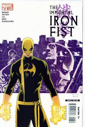 https://static.tvtropes.org/pmwiki/pub/images/Immortal_Iron_Fist_Vol_1_6_2771.jpg