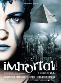 http://static.tvtropes.org/pmwiki/pub/images/Immortal_PosterS_8515.jpg