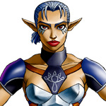 http://static.tvtropes.org/pmwiki/pub/images/Impa_Portrait_2247.png