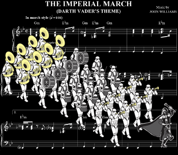 https://static.tvtropes.org/pmwiki/pub/images/Imperial_March_large_4848.png