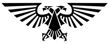 https://static.tvtropes.org/pmwiki/pub/images/Imperium_9920.png