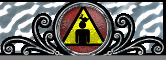 https://static.tvtropes.org/pmwiki/pub/images/Improbable_Island_6116.jpg