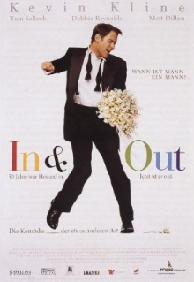 http://static.tvtropes.org/pmwiki/pub/images/InAndOutMoviePosterKevinKline_9674.PNG
