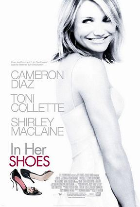https://static.tvtropes.org/pmwiki/pub/images/In_Her_Shoes_2005_film_poster_359.jpg