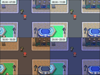 http://static.tvtropes.org/pmwiki/pub/images/In_game_clock_PokemonDP_5292.png