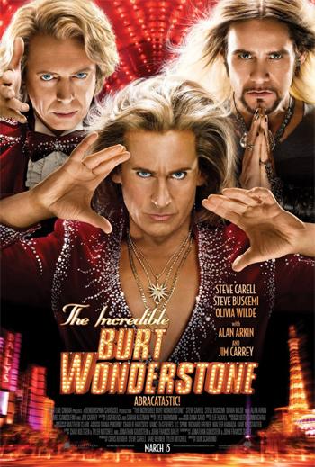 http://static.tvtropes.org/pmwiki/pub/images/Incredible-Burt-Wonderstone-Poster_6708.jpg