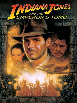 http://static.tvtropes.org/pmwiki/pub/images/Indiana_Jones_and_the_Emperors_Tomb_Coverart_4885.jpg