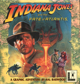 https://static.tvtropes.org/pmwiki/pub/images/Indiana_Jones_and_the_Fate_of_Atlantis_Cover_Without_Water_Mark_7696.jpg