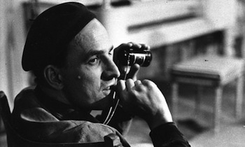 https://static.tvtropes.org/pmwiki/pub/images/Ingmar-Bergman-002_7846.jpg