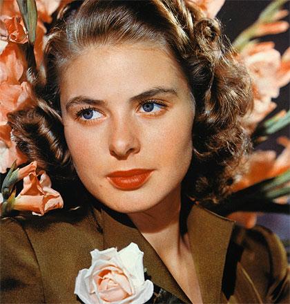 https://static.tvtropes.org/pmwiki/pub/images/Ingrid-Bergman.jpg