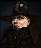 https://static.tvtropes.org/pmwiki/pub/images/Inquisitor_Adrastia_6809.png