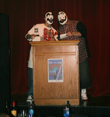 http://static.tvtropes.org/pmwiki/pub/images/Insane_Clown_Posse_3485.jpg