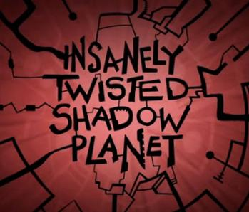 https://static.tvtropes.org/pmwiki/pub/images/Insanely-Twisted-Shadow-Planet_1293.jpg