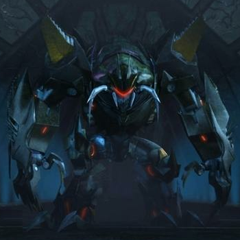 http://static.tvtropes.org/pmwiki/pub/images/Insecticon_Prime_9671.png