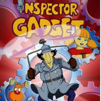 http://static.tvtropes.org/pmwiki/pub/images/InspectorGadget.jpg