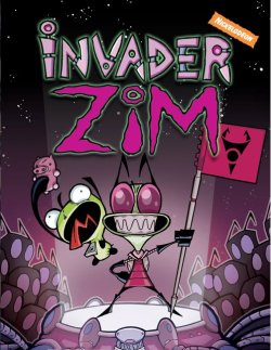https://static.tvtropes.org/pmwiki/pub/images/Invader_Zim_Resized_2954.jpg
