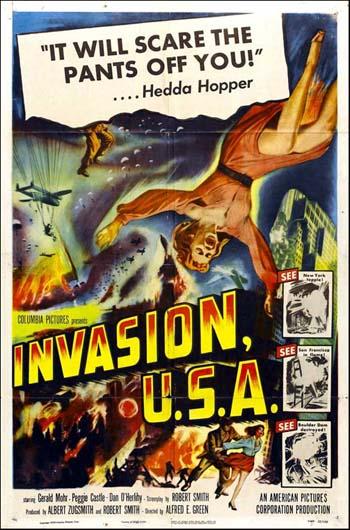 http://static.tvtropes.org/pmwiki/pub/images/Invasion_USA_1952_5797.jpg
