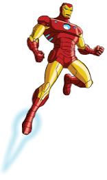 https://static.tvtropes.org/pmwiki/pub/images/Iron-Man_EMH_3046.png