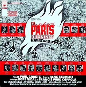 http://static.tvtropes.org/pmwiki/pub/images/Is_Paris_Burning_Soundtrack_Cover_912.jpg