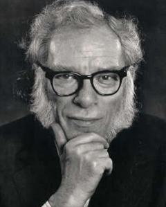 https://static.tvtropes.org/pmwiki/pub/images/Isaac_Asimov.jpg