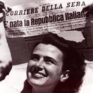 https://static.tvtropes.org/pmwiki/pub/images/Italia_Repubblica_6861.jpg