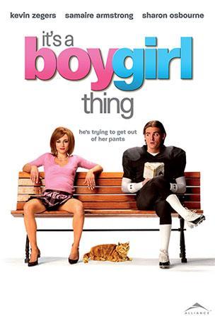 https://static.tvtropes.org/pmwiki/pub/images/Its_A_Boy_Girl_Thing_6959.jpg
