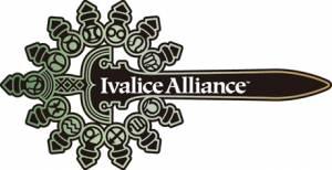 http://static.tvtropes.org/pmwiki/pub/images/Ivalice-Alliance-logo_qjgenth_2679.jpg