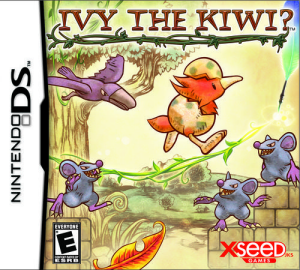 https://static.tvtropes.org/pmwiki/pub/images/Ivy_the_Kiwi_DS_4285.png