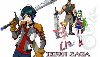 https://static.tvtropes.org/pmwiki/pub/images/Ixion-Saga_5500.jpg