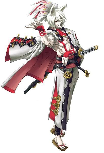 http://static.tvtropes.org/pmwiki/pub/images/Izuna_Guilty_Gear_1546.jpg