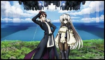 http://static.tvtropes.org/pmwiki/pub/images/J-Geeks-Kyoukai-Senjou-no-Horizon-1_4580.jpg