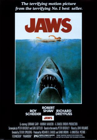 https://static.tvtropes.org/pmwiki/pub/images/JAWS_Movie_poster.jpg