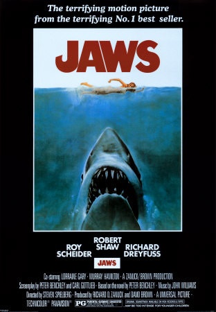 http://static.tvtropes.org/pmwiki/pub/images/JAWS_Movie_poster.jpg
