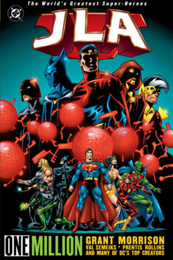 http://static.tvtropes.org/pmwiki/pub/images/JLA_One_Million_TP.jpg