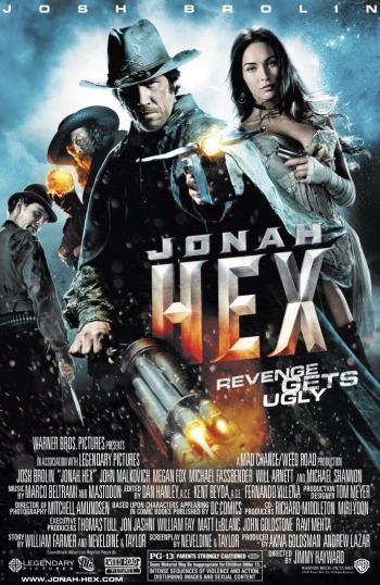http://static.tvtropes.org/pmwiki/pub/images/JONAH-HEX_poster_3699.jpg