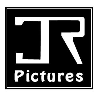 https://static.tvtropes.org/pmwiki/pub/images/JR_Pictures_5379.JPG