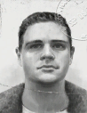 http://static.tvtropes.org/pmwiki/pub/images/Jack_Portrait_9733.png