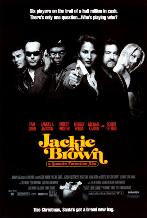 http://static.tvtropes.org/pmwiki/pub/images/Jackie_Brown.jpg