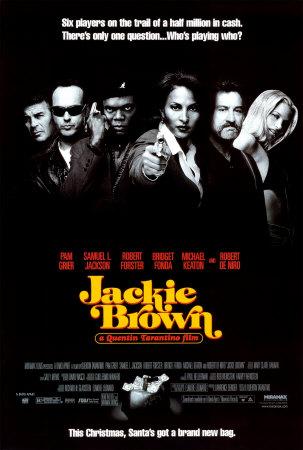 https://static.tvtropes.org/pmwiki/pub/images/Jackie_Brown.jpg
