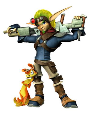 http://static.tvtropes.org/pmwiki/pub/images/Jak_and_Dax_8585.png